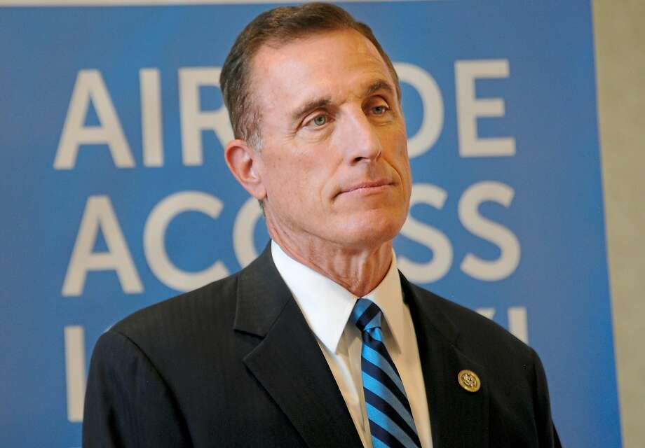 'Pro-life' Rep. Tim Murphy reportedly urged mistress to get an abortion