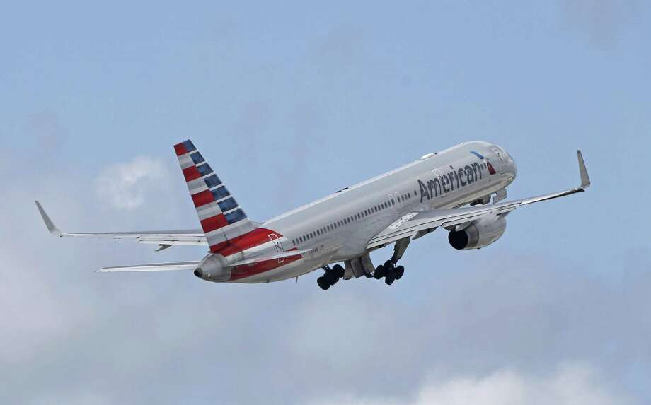 Omaha gets more new airline service