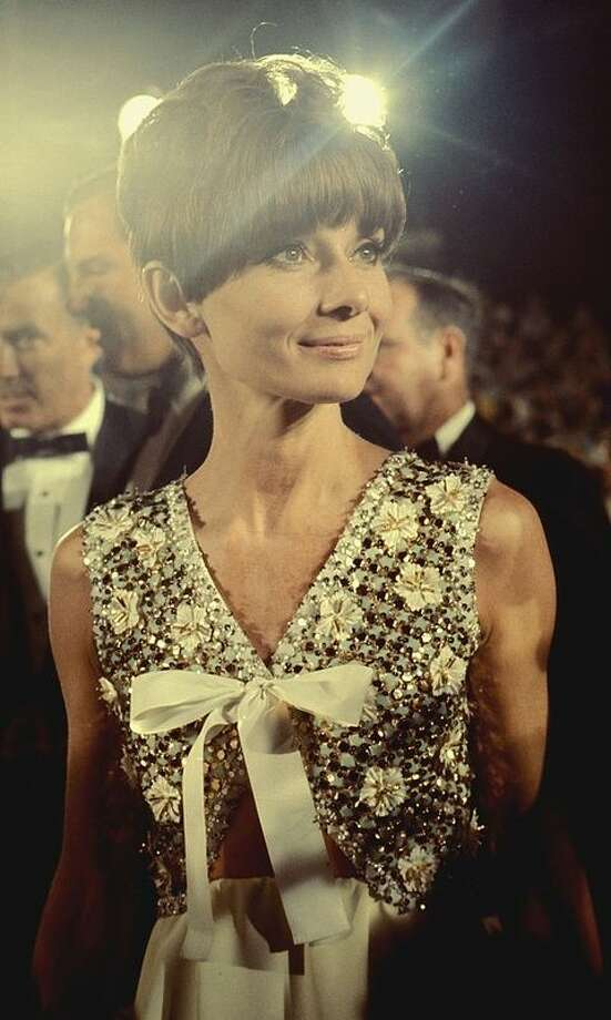 1968: