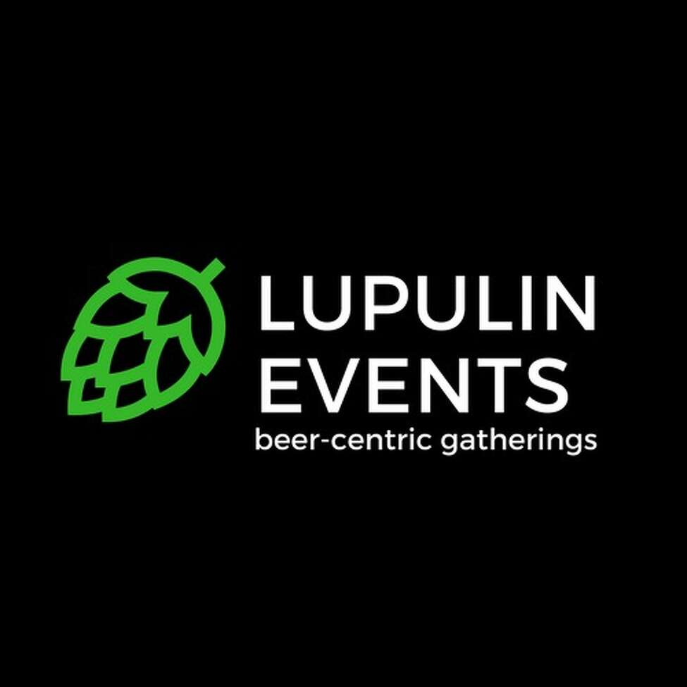 Logo for 100 Mile Beer Fest planners, Lupulin Events. (Provided by Lupulin Events)