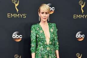 2016:   