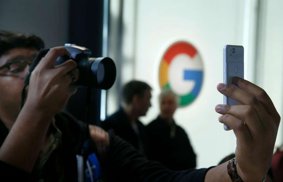 Opinion: Working at Google seemed like a dream job. The reality has been a pointless nightmare.