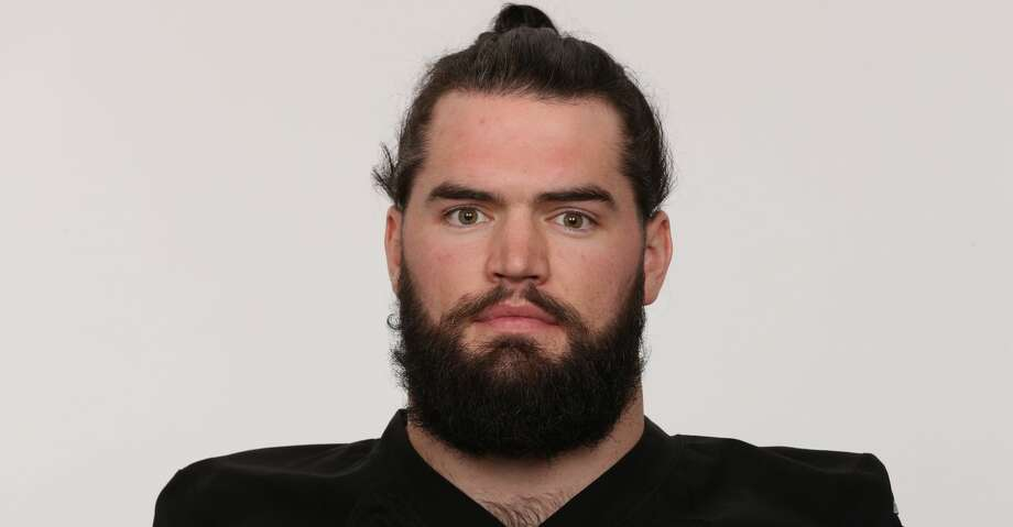 The Texans were