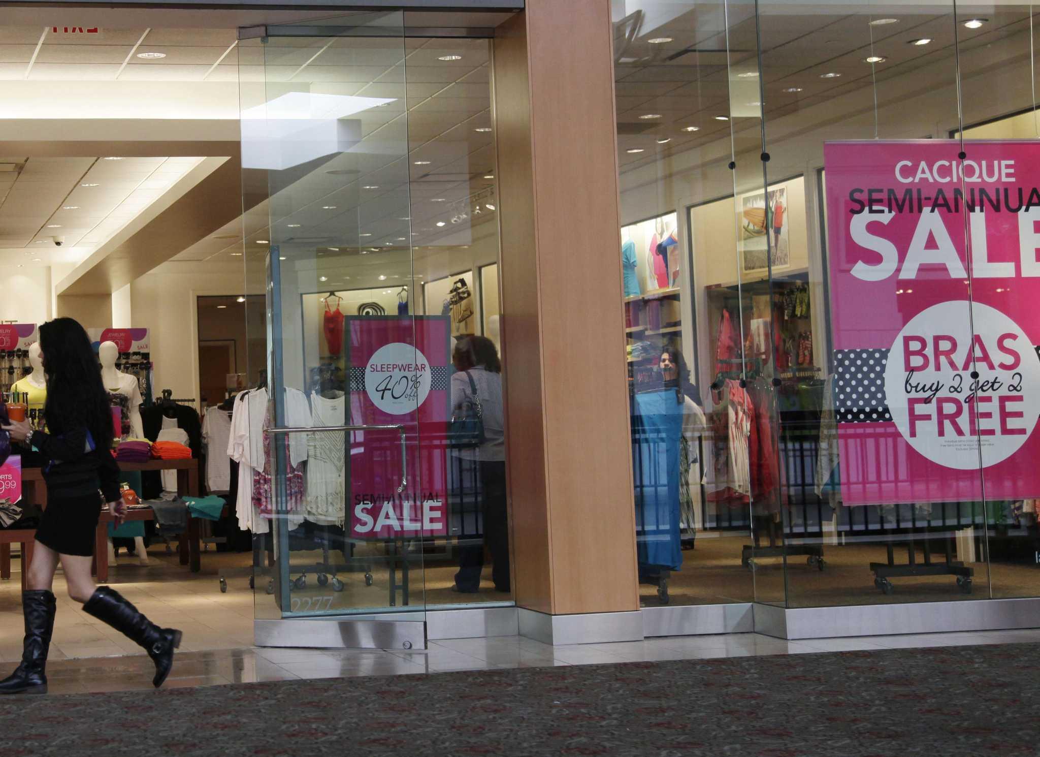 Ruby Bridal Boutique is a Bridal Shop