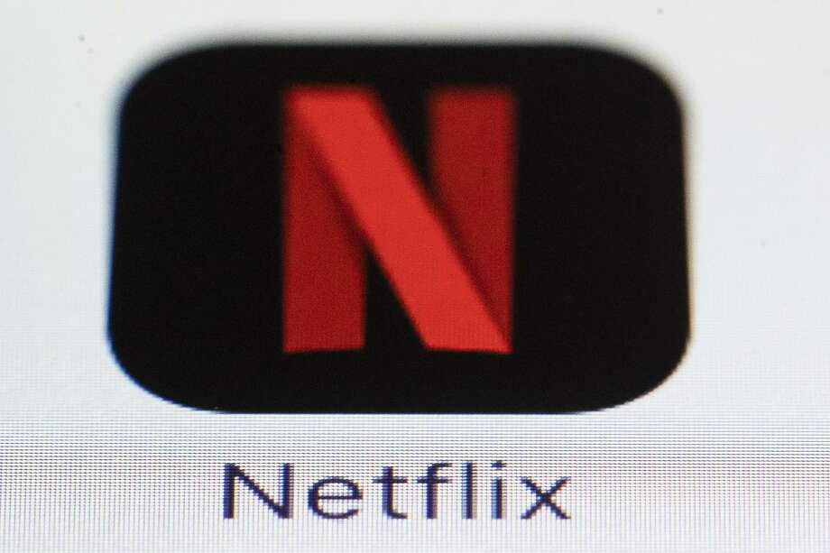 Netflix Is Hiking Up Their Rates for November
