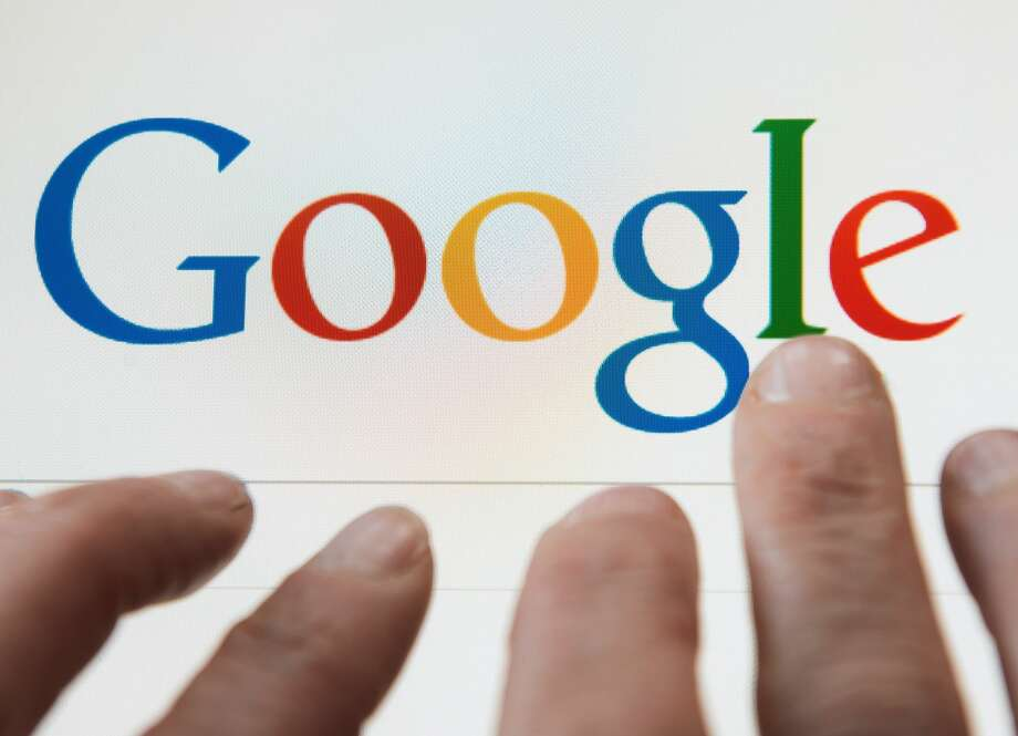 FYI: A Houstonian answers Google auto-complete questions about HoustonChron.com recently noticed that Google's search feature was full of strange questions about the city of Houston, its climate, cuisine, people, and hatred for Dallas.Learn more about Houston, from a Houstonian who should know... Photo: PHILIPPE HUGUEN/AFP/Getty Images