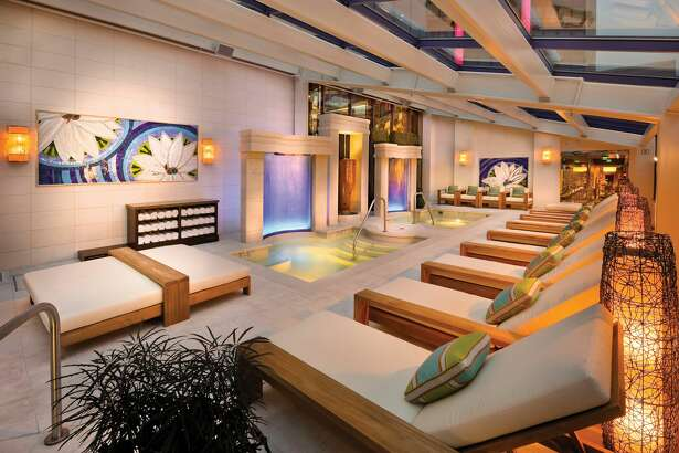 Sponsored by Atlantis Casino Resort