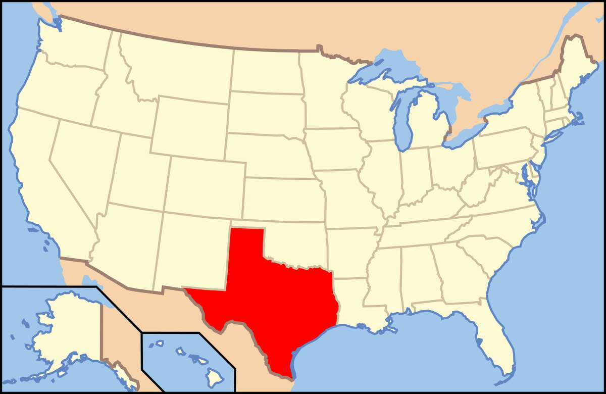 9.Texas Number of female homicide victims:213 Homiciderate per 100,000 females:1.54