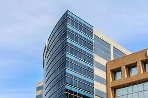 Cambridge Properties has hired NAI Partners to handle leasing of 7501 Fannin.