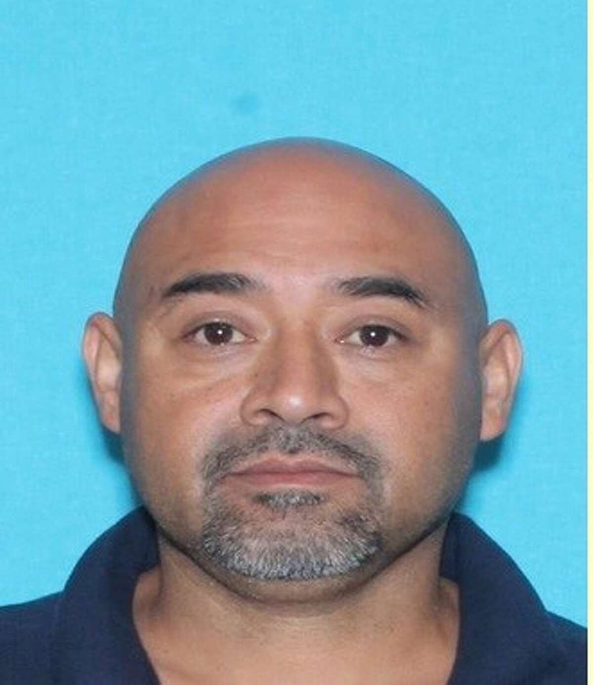 Convicted sex offender and Tango Blast gang member Manuel Mora is wanted by the Texas Attorney General's Office for a parole violation. He may be living in the Pasadena area.