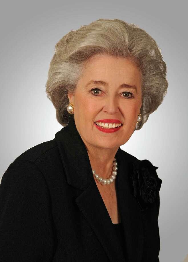 Agatha Brann