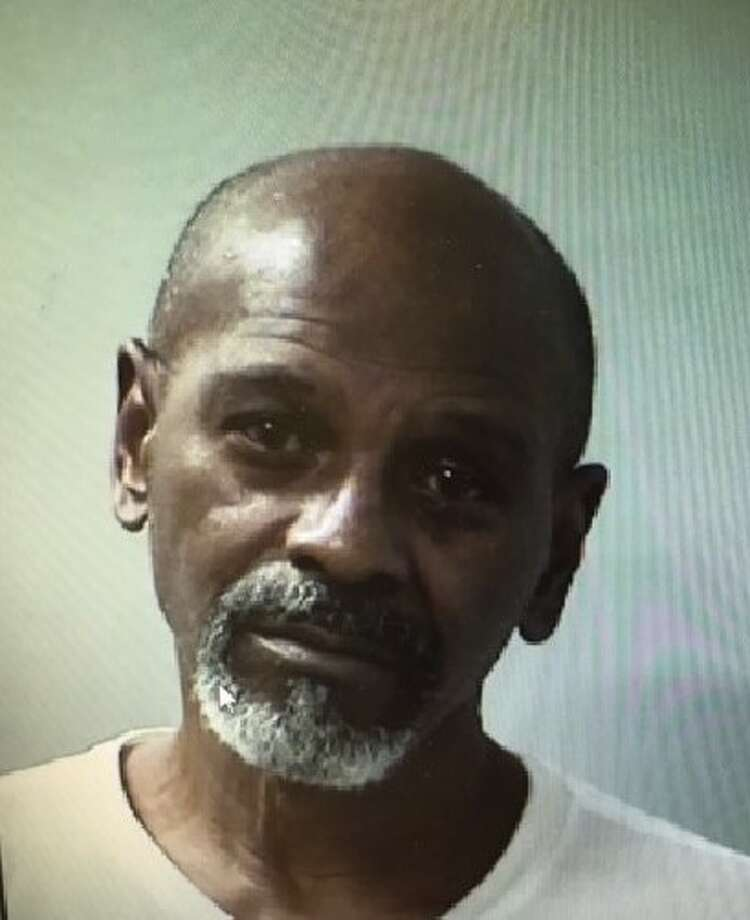 Lincoln Johnson, 63, faces several counts of burglary of a building after he allegedly has been breaking into La Porte-area businesses since September.  Photo: La Porte Police Department