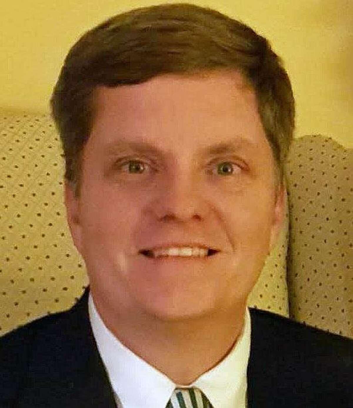 Andrew Clure