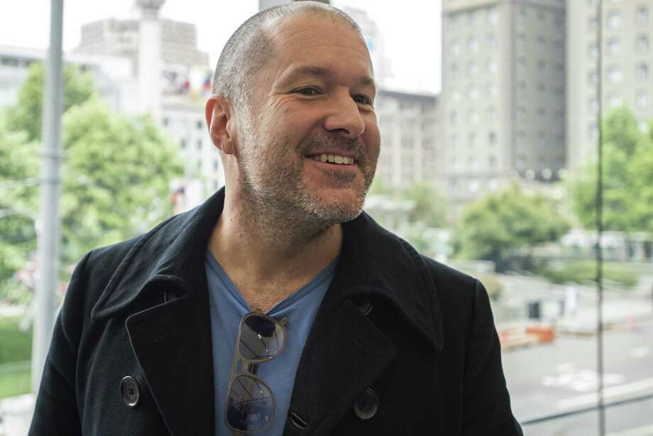 Jony Ive returns to Apple to oversee its design teams