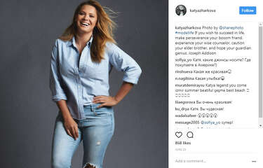 Plus size model casting call to take place in Houston