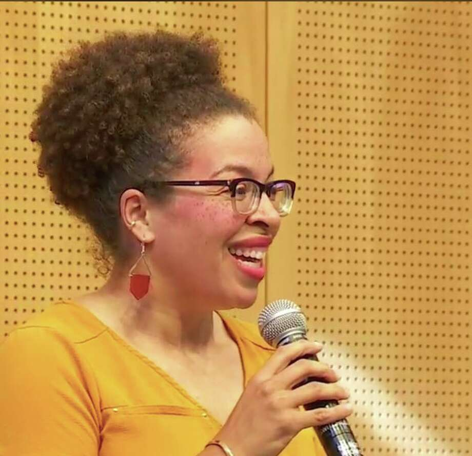 Councilmembers Kirsten Harris-Talley and Mike O'Brien are backing a proposal to levy a new tax on big business in Seattle that would fund more short-term homelessness solutions. Photo: KOMO News