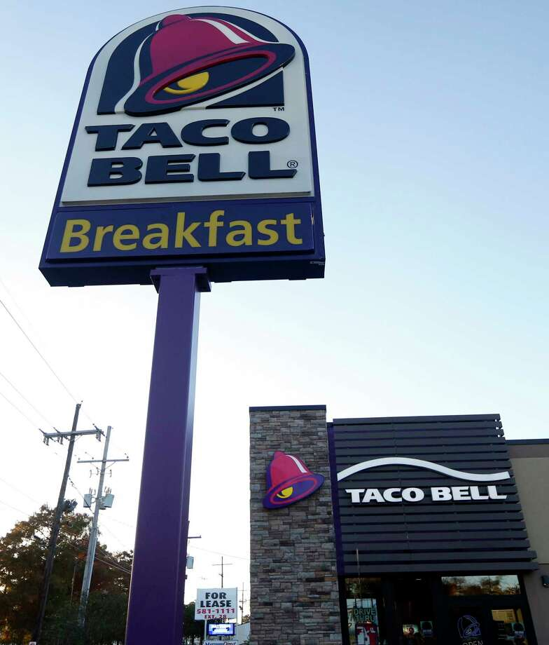 NY investment firm buys Taco Bell operator in Houston ...