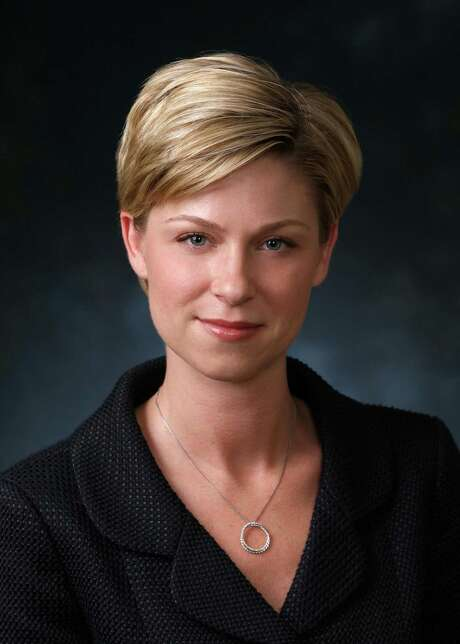 State Rep. Sarah Davis / Internal