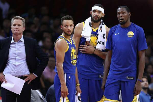 Golden State Warriors shooting to join world s sports elite ... 54c2e5d9d