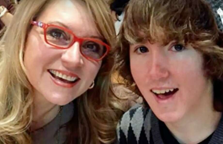 Radio host Delilah's son Zachariah died by suicide earlier this month. See the following gallery of those we've lost so far this year.