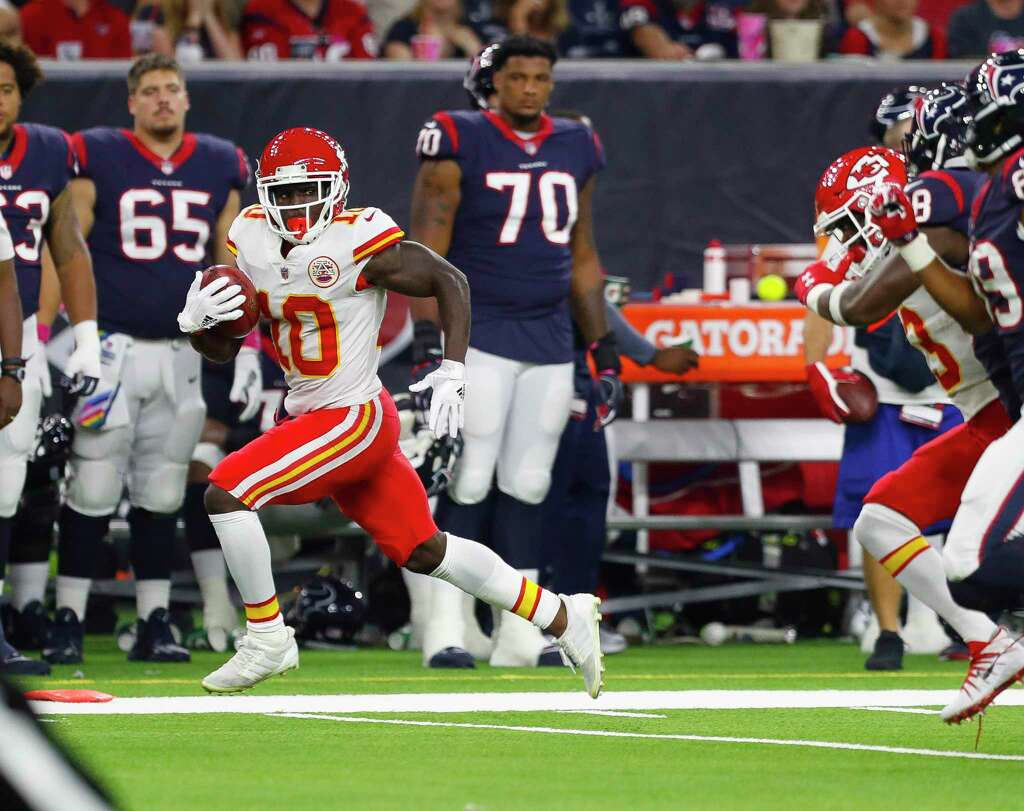 Image result for tyreek hill chiefs