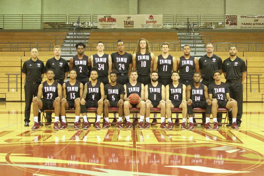 TAMIU was ranked fifth in the preseason poll heading into the sixth season under head coach Bryan Weakley. Photo: Courtesy Of TAMIU Athletics