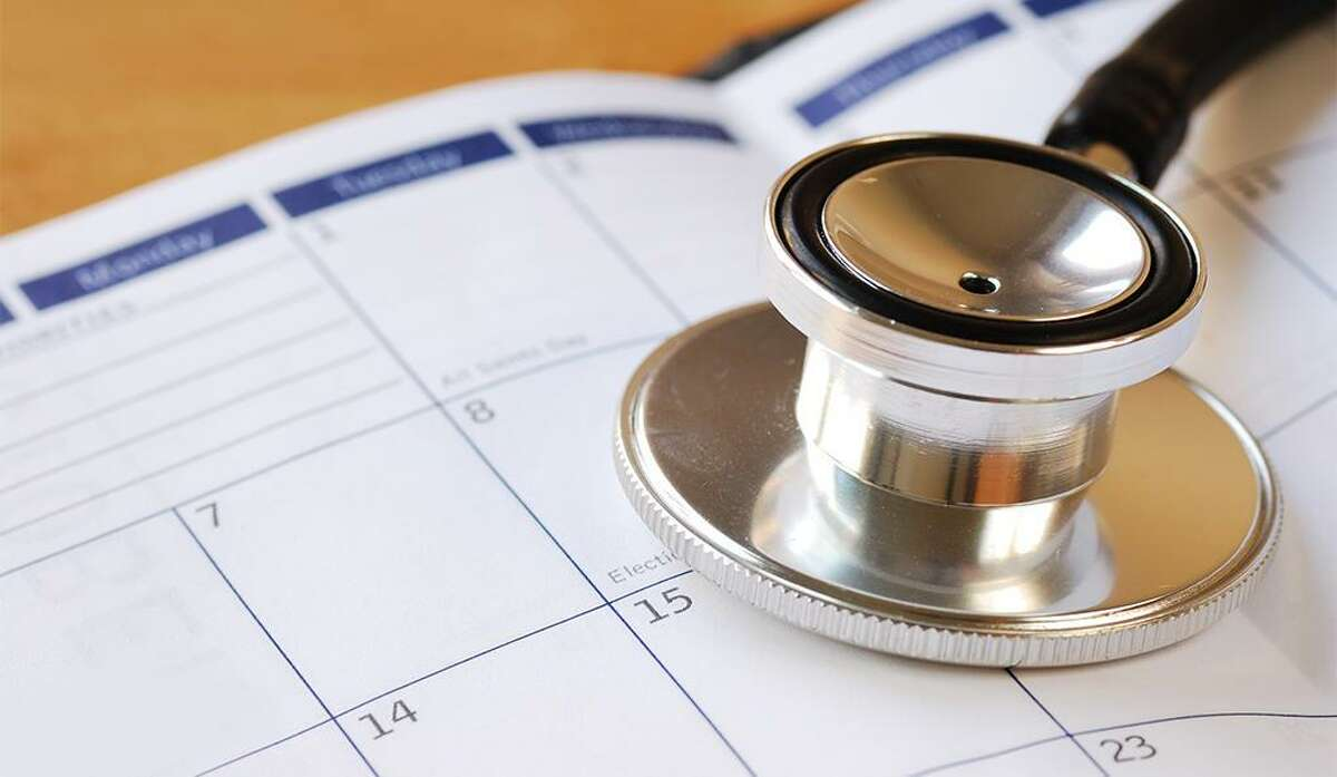 Only one in three patients who don?'t have primary care physicians and visit the emergency department for care can get a primary care appointment within one week of the ED visit, according to a new study led by researchers from Yale University. Image courtesy of Yale.