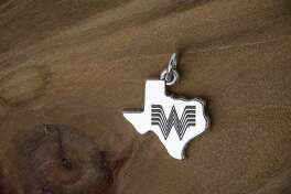 Fans of Texas companies Whataburger and James Avery are freaking out over an alleged partnership between the two brands.