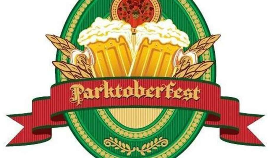 Brackenridge Park Conservancy's Parktoberfest celebration will be held 3-6 p.m. Oct. 22 near the Lambert Beach Softball Fields, 400 N. St. Mary's St. Photo: Courtesy Brackenridge Park Conservancy