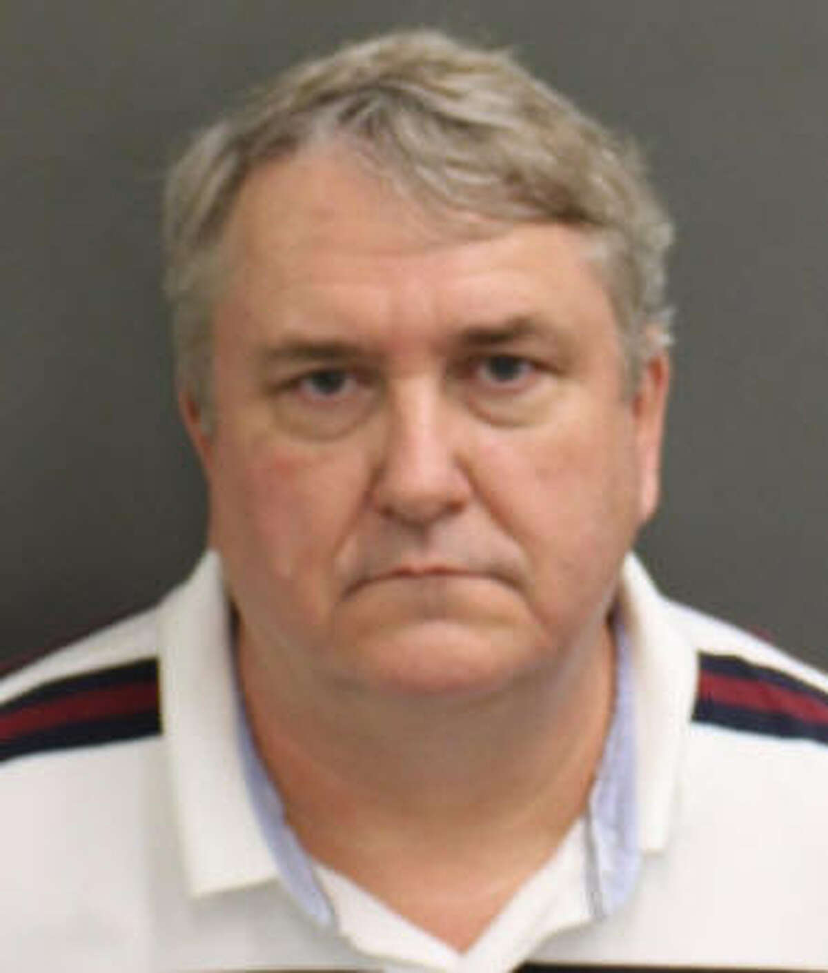 Mark Andrew Nichols of Austin, Texas is accused of flying to Orlando, Florida in order to have sex with a 9-year-old girl. Learn how human trafficking affects Texas up ahead.