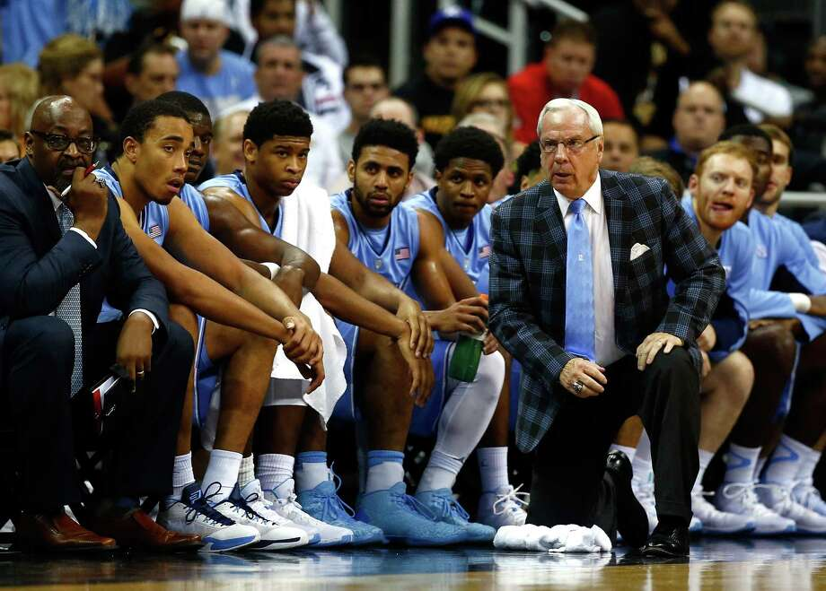 corruption in college sports Unc cheating scandal: how the fake classes stack up  but is it really the worst college cheating  who analyzes academic corruption in college sports,.