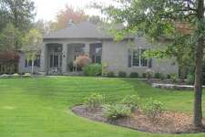 2166 E. Mockingbird Lane, Larkin Township