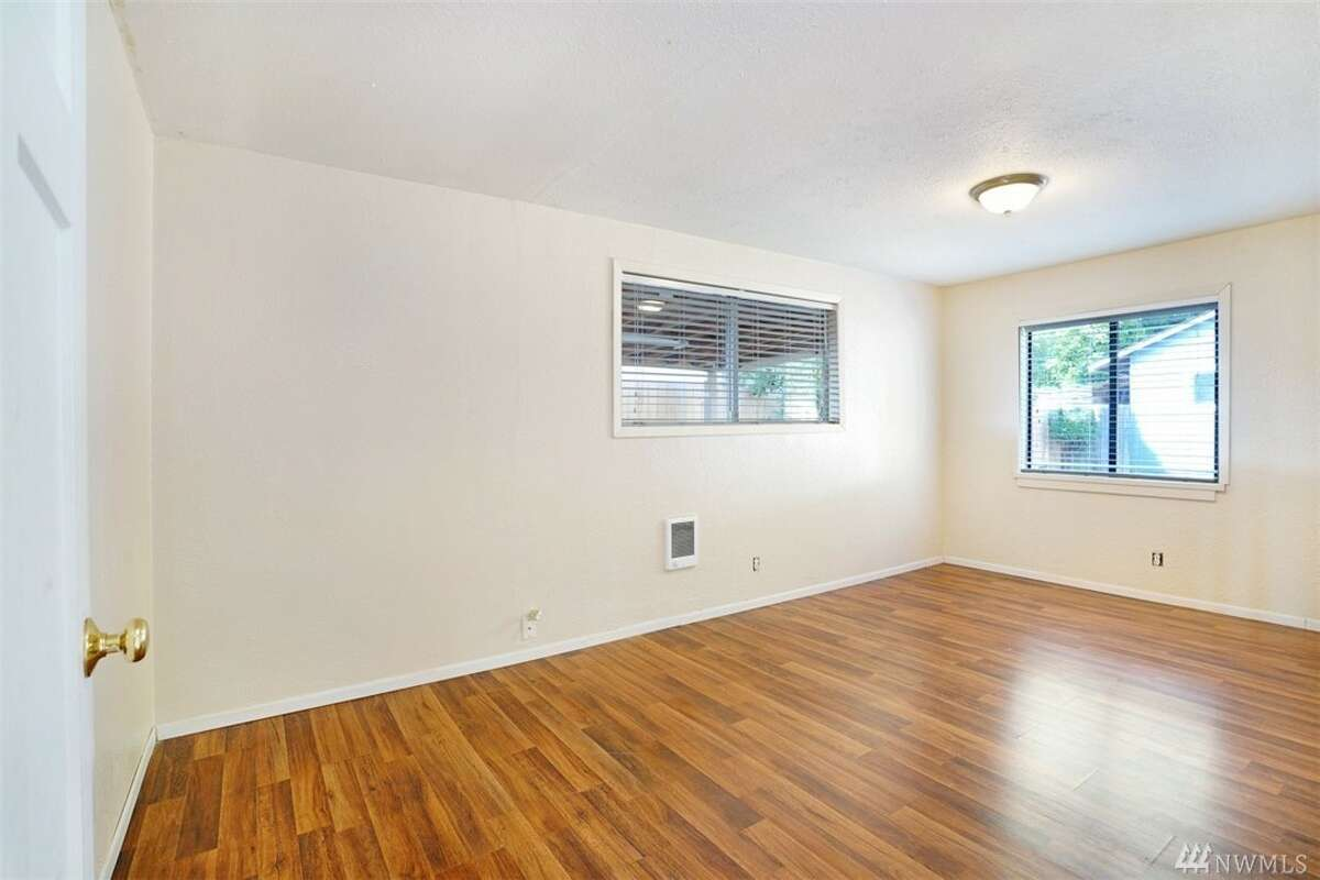 11015 SixthAve. S., listed for $275,000. See the full listing below.