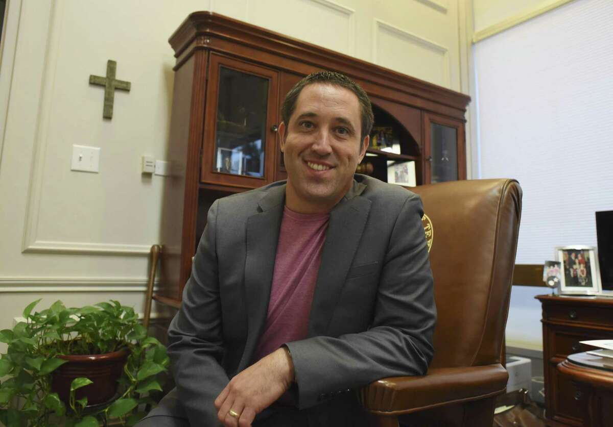 State Comptroller Glenn Hegar has been listed as a potential witness for state Sen. Carlos Uresti in the lawmaker's criminal fraud trial.
