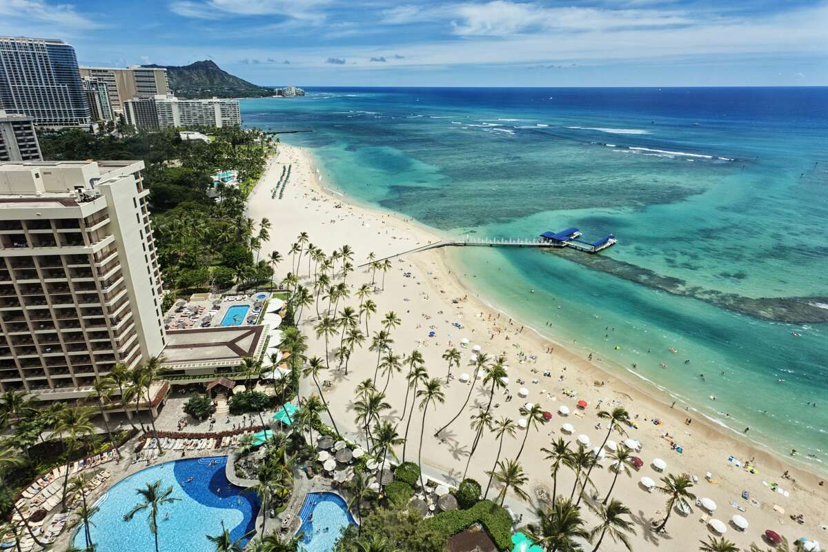 Honolulu, HI Salary you need to be happy: $211,155 Salary you need for life evaluation: $191,045 Salary you need for emotional well-being: $120,660-$150,825