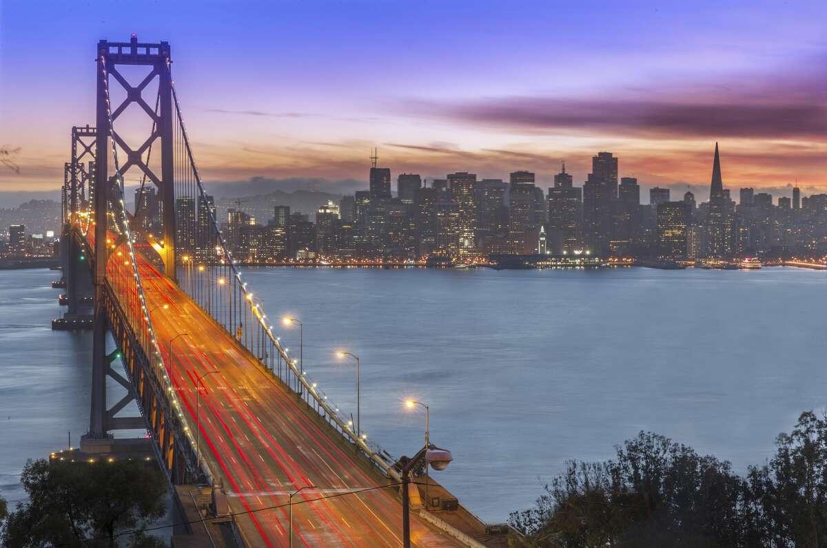 MOST7. CaliforniaHome energy-efficiency rank: 19   Auto energy-efficiency rank: 7Source: WalletHub