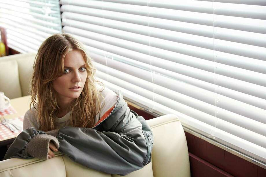 Tove Lo is scheduled to perform Wednesday, Feb. 8 at the Fox Theater in Oakland. Photo: Matt Jones