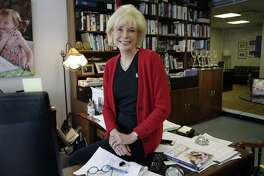 """""""60 Minutes"""" (Sundays, CBS). The grandfather of the TV newsmagazine is heading into its 50th anniversary, and the hefty national and local audience that tuned in for its season premiere cemented its dominance. Leslie Stahl (seen here) and its many other seasoned correspondents are a big reason for its success."""
