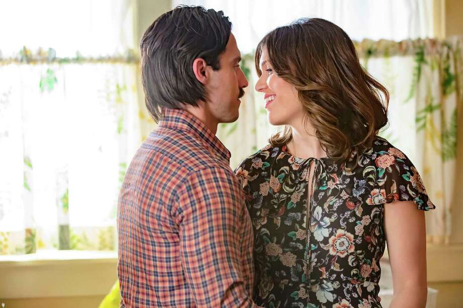 This Is Us Photo: NBC / Newsday