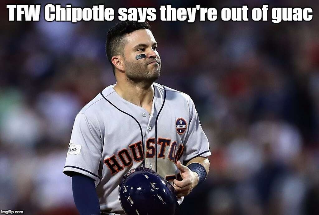 1024x1024 astros memes and gifs for every situation houston chronicle