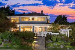 403 31st Ave. S., listed for $2,295,000. See the full listing below.