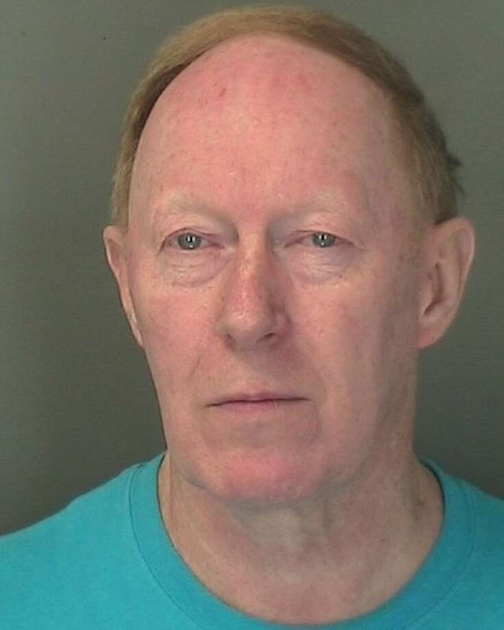Jonathan LaRock is accused of sexually harassing about 15 female Howard Johnson employees ranging from ages of 14 to 43 years old, Warren County deputies said.