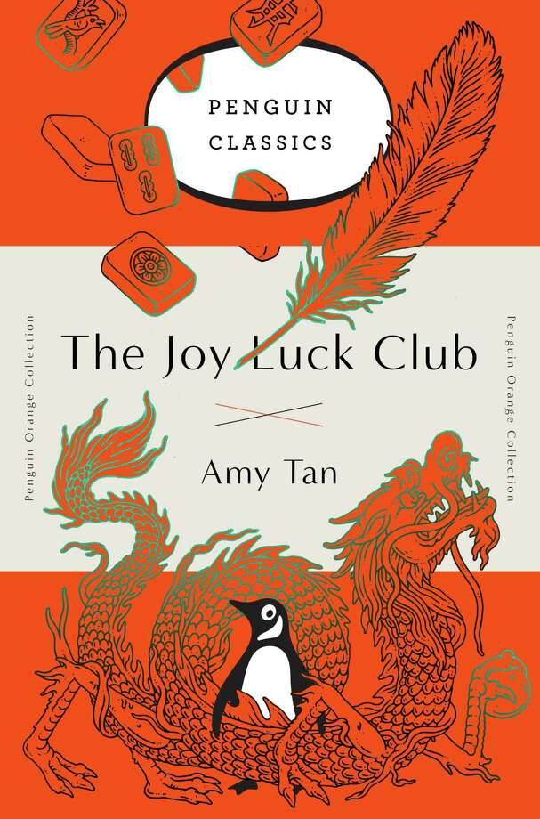 The Joy Luck Club Photo: Penguin Classics, Handout / Handout