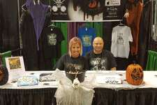 Kentucky couple, Jerry and Tracy Paulley, have found a home in the paranormal. The duo produce the podcast, Hillbilly Horror Stories, which has recently been on a rise up the iTunes charts.