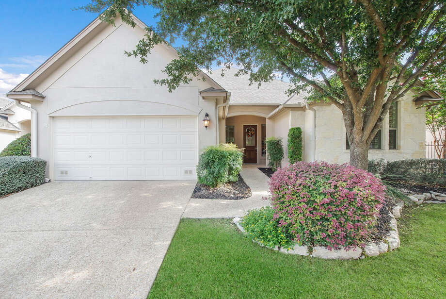 Sponsored by Dallas Pipes of Keller Williams San AntonioVIEW DETAILS for 135 Grassmarket, San Antonio, TX 78259When: 11-3pm, Saturday, October 14, 2017MLS: #1258938 Photo: Photo Provided By Keller Williams