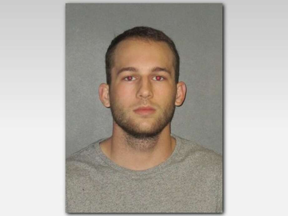 New details into the death of an 18-year-old fraternity pledge at Louisiana State University (LSU) reveal a night filled with excessive alcohol consumption and physical abuse. Houston manNicholas Taulli, of Cypress, was arrested and charged with misdemeanor hazing. Photo: LSU Police Department