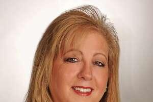 Anne Incorvia
