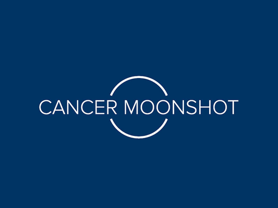 MD Anderson Cancer Center has been selected for the newest initiative of the Cancer Moonshot, an effort to advance the reach of immunotherapy to more patients.