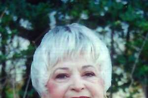 Born in San Antonio, Shirley Huddleston grew up in Central Texas. In 1973, she returned to San Antonio for a career in real estate.