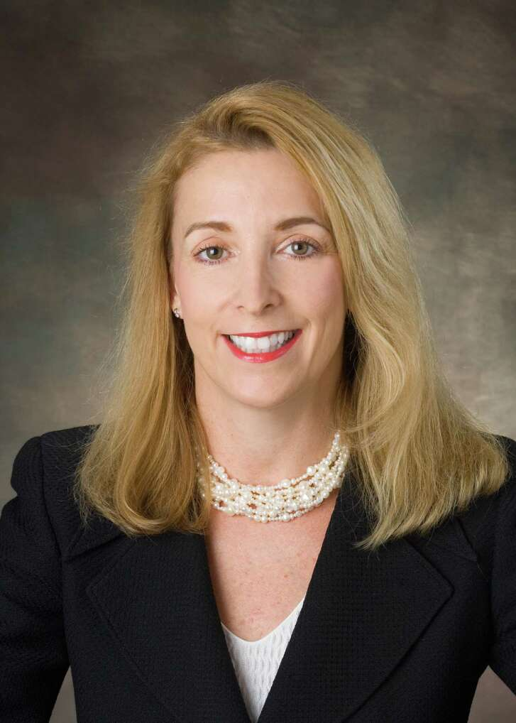 Christine V. Holland has joined Rebuilding Together Houston as chief executive officer and executive director.